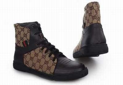 Chaussure gucci Meilleur Prix,chaussure gucci ferrari bebe,crampons pas  cher mercurial 0c423d9ce7f