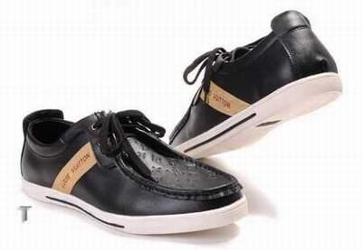 acheter basket louis vuitton en ligne,fabricant chaussure louis vuitton,lunettes  de vue louis 7f4ccf15311