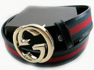 4e79d742e3a acheter ceinture noire judo