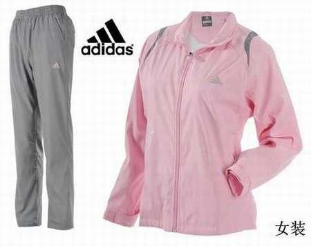 info for 24b81 2065c adidas femme aliexpress,adidas pas cher bebe,crampon adidas pas cher