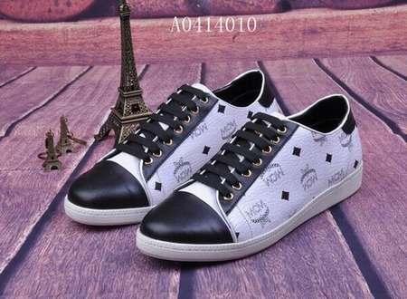 design intemporel f0ffc 2534d balenciaga chaussure homme daim,balenciaga homme grise ...