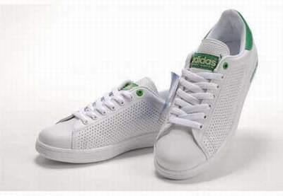 ec39c231e98251 besson Chaussures Chine Basket vetement Marque De Adidas 83 xqBCCEItwP