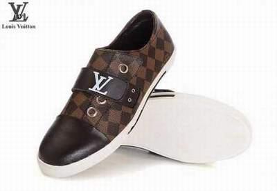 boutique louis vuitton femme paris,louis vuitton milano,chaussure louis  vuitton piscine 2102ced3b89