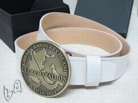 ceinture amincissante femme m6 boutique,ceinture homme diesel grande taille, ceinture homme style militaire fcc68fab57c
