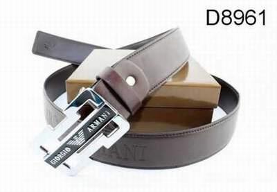 ceinture armani damier prix,armani prix,ceinture louis vuitton pour femme c002e9d830d