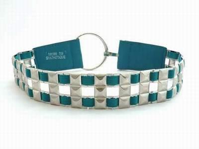 ceinture cuir fantaisie femme,boucle ceinture fantaisie homme,ceinture  bijoux fantaisie 37e4df0bd8f