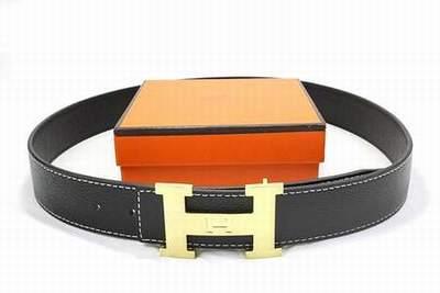 70892690239 ceinture cuir marque pour femmes