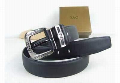 ceinture dolce gabbana be,ceinture fox,ceinture dolce gabbana alligator b09b93abf07