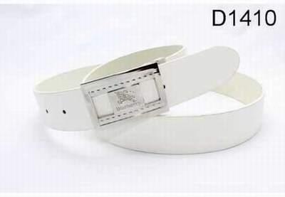 ceinture femme burberry homme,ceinture burberry,ceinture burberry a vendre 4d018cc48c4