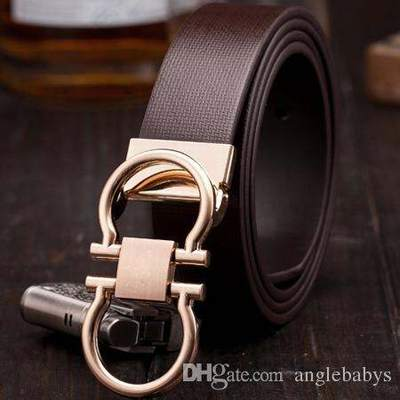 ceinture femme de marque en cuir,achat ceinture femme de marque,site de  vente ac38ab6ed97