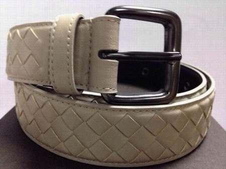 ceinture femme printemps,ceinture homme psg,ceinture homme blanche diesel 2b75d61e2d5