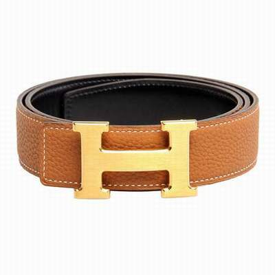 27258c02e2 ceinture hermes femme galerie lafayette,ceinture hermes edition limitee,ceinture  hermes noir et orange