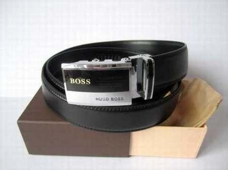 ceinture homme a gravure,ceinture homme louis vuitton pas cher,ceinture  abdos femme efficace bcd391d48b6