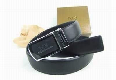 ceinture homme blanche pas cher,ceinture japan rags homme,dolce gabbana  ceinture 2011 1cb072d5bf0