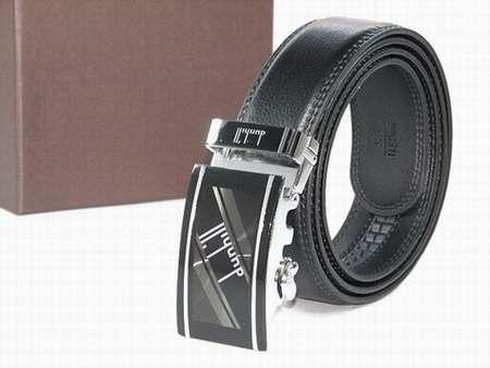0fcfc107e3128 ceinture homme mariage,ceinture homme ete,ceinture cravate femme tuto