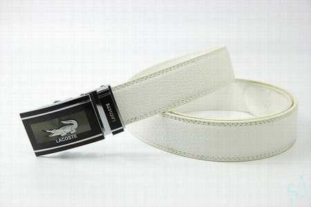 ceinture tissu femme enceinte,ceinture homme 140 cm pas cher,ceinture homme  cloute 9923f042954