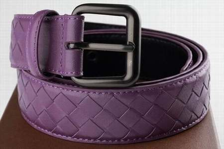 ceinture vibroaction pas cher,ceinture balmain homme prix,ceinture  springfield femme 2b086c04258