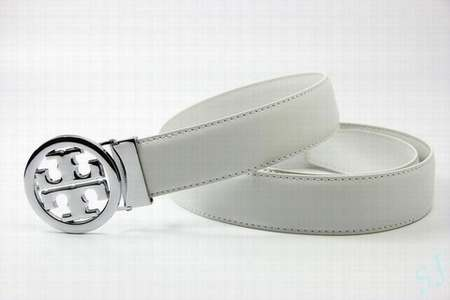 ceinture z modele b femme lppr,ceinture homme tommy hilfiger solde,ceinture  femme gris clair a02480ab640