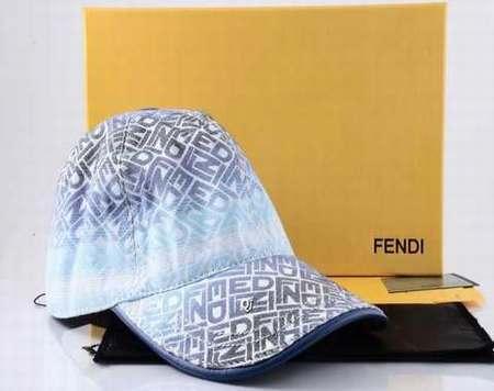 promotion spéciale beau lustre prix le plus bas chapeau homme long,bob chapeau homme amazon,chapeau oriental ...