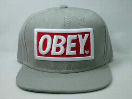 chapeau rabbin pas cher,chapeau femme metz,chapeau homme kiabi 41c02cbf3cb