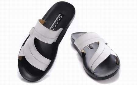 82de3d3da2888c chausson cuir femme dim,chaussons femme soldes,chaussons pour homme  charentaises