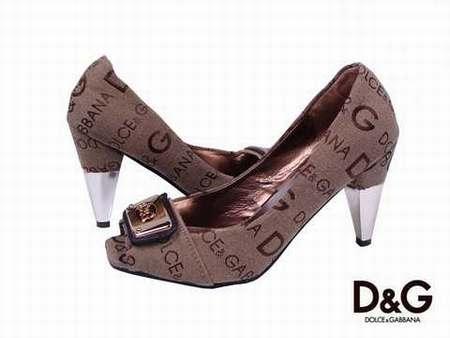 wholesale dealer large discount top brands chausson rohde femme appartement,chausson pas cher pour ...