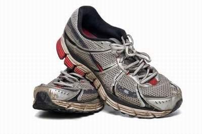 38b6e90663aa9f Intersport Femmes Chaussures Tbs Intersport Alpinisme chaussures pvEZwqE