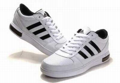 chaussure Chaussures Adidas Shimano Velo Ligne chaussures 1JTlKc3F
