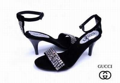 Chaussures Bebe Filguccisous Vetement Femme Guccichaussure Skate Gucci