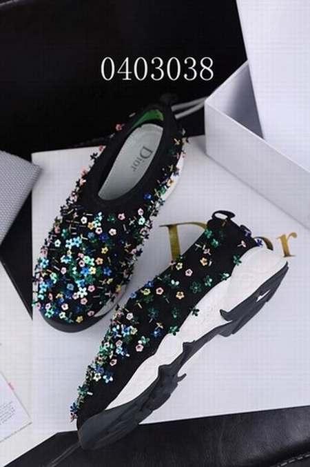557dec85001 chaussures dior femme escarpins