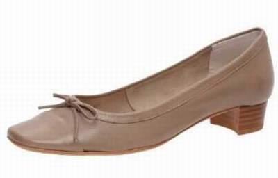 chaussures espagnoles confortables,chaussures espagnoles montreal,chaussures  traditionnelles espagnoles