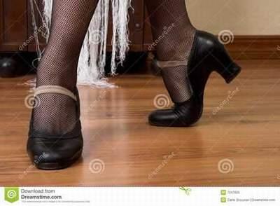 chaussures espagnoles femmes,chaussures en espagne,chaussures geox espagne