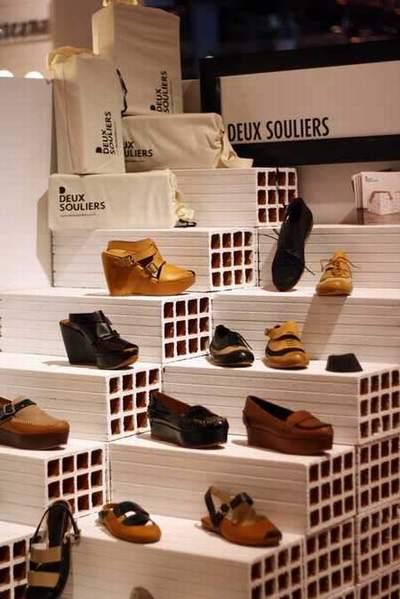 chaussures espagnoles marques,chaussure espagnole femme pas cher,chaussures  wonders espagne