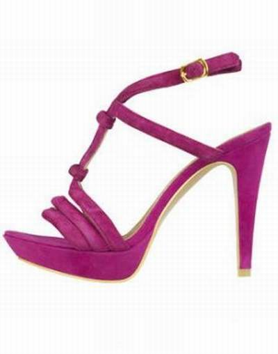 fa24d4c4a60 chaussures san marina hiver 2012