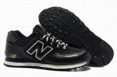 size 40 4f441 5b9a0 chaussures femmes tbs intersport,chaussures alpinisme intersport,chaussure  footing intersport