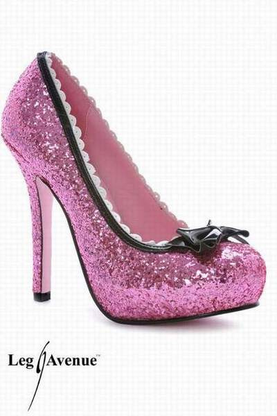 dégagement mode de premier ordre nouveaux produits chauds 36 Chaussures Gemo W2edih9 Pointure Filles lFKc1J