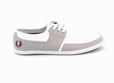 999f65775b3952 chaussures fred perry kingston twill tipped,chaussure fred perry da shoes,chaussure  fred perry