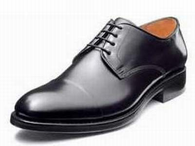 09131cc944 chaussures homme luxe francaise,chaussures homme luxe mode,chaussures luxe  pour homme