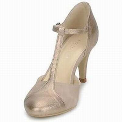 4f553545bad chaussure jonak ancienne collection