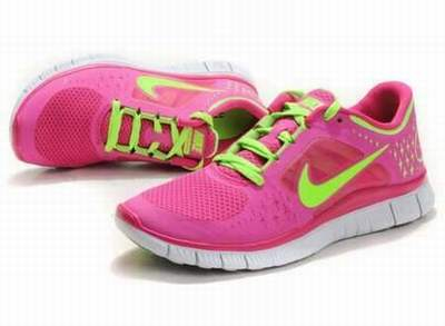 ab5dc01e230a4f chaussures running homme plus de 90 kg,basket running pied supinateur,basket  running puma femme