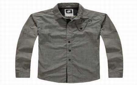 Homme Chemise Owk chemise Lufian chemise 80 Annee mPyw0Nv8On
