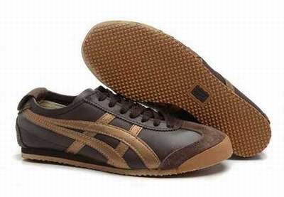 d64f2b4f62181b crampons asics f50,asics chaussures shop,la halle aux chaussures asics 93