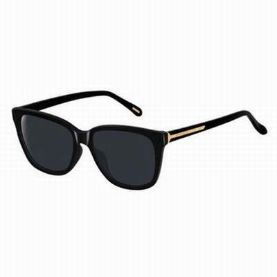 Homme Homme Homme 2 Lunettes lunette Fred Soleil lunettes lunettes lunettes  Barres Soleil 7qnP60B 03cacfa01883