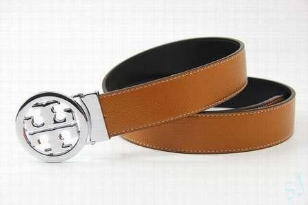 hermes ceinture prix homme tunisie,ceinture flipbelt pas cher,ceinture  hermes homme imitation aab5e38b6ee