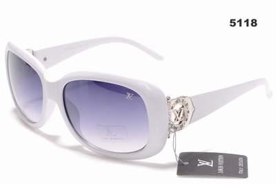 4bf856e14b96c reconnaitre fausse lunette ferrari