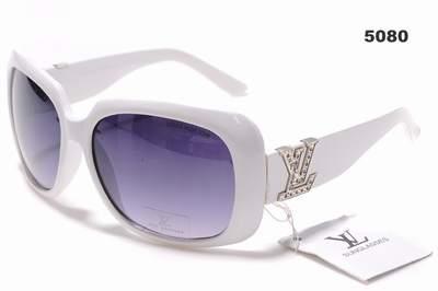 341118afc2728 lunette Louis Vuitton millionaire a vendre