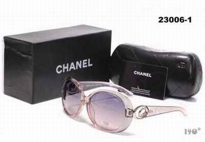 lunette chanel garage rock,lunette chanel wind jacket,lunette soleil chanel  solde 4f902fa0960a