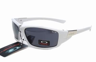 072315e6aaecb Afflelou Lunettes Chez lunette De Vue Oakley cRLq345jA