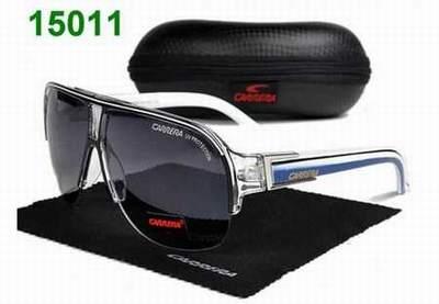 lunettes carrera femme 2012,lunette soleil pour femme carrera,lunettes  carrera wind jacket 52bd7bbacfe1