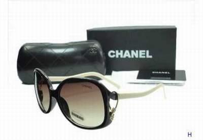 lunettes de soleil 2014 chanel vente privee,lunette de soleil chanel noire,lunettes  chanel e78bc623bab1